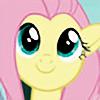 Arnetheus's avatar