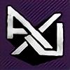 arnette64's avatar