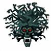 ARNeumann's avatar