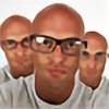 ArneWieland's avatar