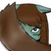 Arnext's avatar