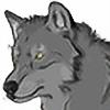 ArneyGreyWolf's avatar