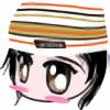 arnhival's avatar