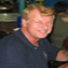 Arnie01's avatar
