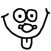 Arnie77's avatar