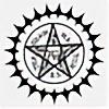 arniemagnethooves's avatar