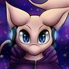 arnisd's avatar