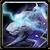 Arnisivill's avatar