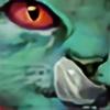 arnjeca's avatar