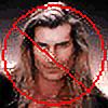 ARNL's avatar