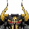 ARNnoor's avatar