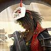 Arno-Illustrations's avatar