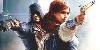 Arno-x-Elise's avatar