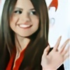 ARno0oBA's avatar