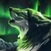 arno247's avatar