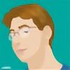 Arnoc's avatar