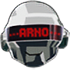 ArnoFR's avatar