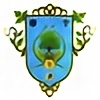 arnold-art's avatar