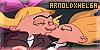 Arnold-x-Helga