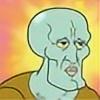 Arnold112742's avatar