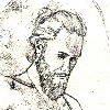 Arnolf's avatar