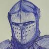 arnoncho1996's avatar