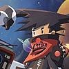 ArnonThipmunee's avatar