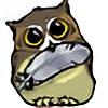 Arnor022's avatar