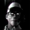ArnoSFM's avatar