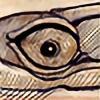 Arnou's avatar