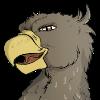 Arnpor's avatar