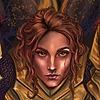 Arnthora's avatar