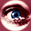 ARO2K's avatar