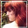 Aroa-hime's avatar