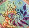 Aroariel's avatar