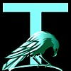 AroayrTracinya's avatar