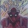 arobair's avatar