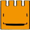 arobeddy's avatar
