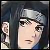 aroberts20's avatar