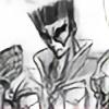 aroberuto's avatar