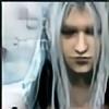 Arobow's avatar
