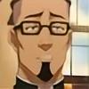 Arochkin's avatar