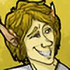 Arodang's avatar