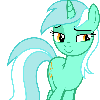 Aroddo's avatar