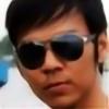 aroelgitoe's avatar