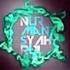 aroelnur's avatar