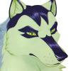 ArofaTamahn's avatar