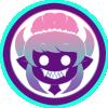 Arofexdracona's avatar