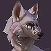 Arogev's avatar