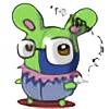 aRogue's avatar